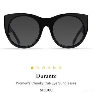 Rachel Zoe's Box of Style sunglasses